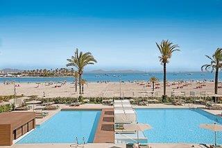 Vanity Golf - Erwachsenenhotel ab 18 Jahren Port d´Alcúdia, Spanien
