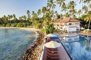 Dickwella Resort & Spa Dickwella (Matara), Sri Lanka