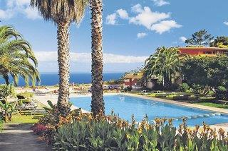 Quinta Splendida - Wellness & Botanical Garden Canico (Insel Madeira), Portugal