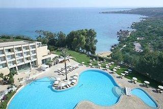 Grecian Park Protaras, Zypern