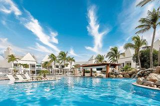 The Mill Resort & Suites Aruba Palm Beach (Insel Aruba), Aruba