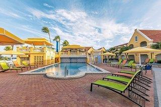 Amsterdam Manor Aruba Beach Resort Eagle Beach (Insel Aruba), Aruba
