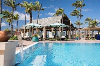 Manchebo Beach Resort & Spa Eagle Beach (Insel Aruba), Aruba