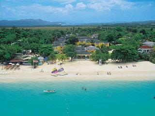 Grand Pineapple Beach Negril Negril, Jamaika