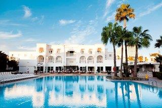 Royal Decameron Tafoukt Beach Agadir, Marokko