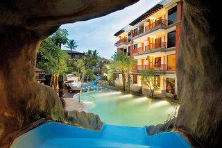 Padma Resort Bali at Legian Legian (Kuta), Indonesien