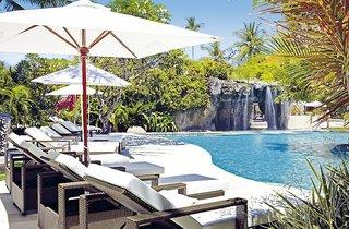 THE WESTIN RESORT BALI