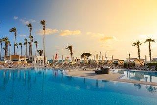 Leonardo Plaza Cypria Maris Beach Hotel & Spa -Erwachsenenhotel in Paphos