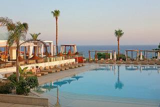Napa Mermaid Hotel & Suites Ayia Napa, Zypern