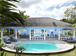Jamaica Inn Ocho Rios, Jamaika