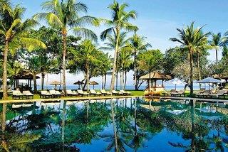 Intercontinental Bali Jimbaran, Indonesien