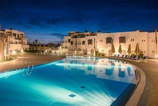 Mercure Hurghada Angebot aufrufen