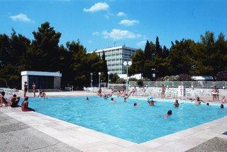 Hotel Imperial Park Vodice Vodice (Sibenik), Kroatien