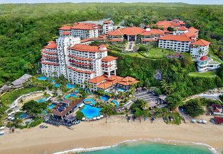 Hilton Bali Resort Nusa Dua, Indonesien