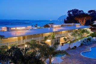 Inn at Morro Bay Angebot aufrufen