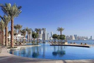 Fairmont The Palm Dubai, Vereinigte Arabische Emirate
