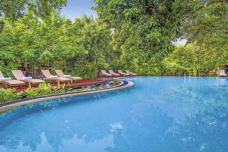 Jungle Beach by Uga Escapes Kuchchaveli (Trincomalee), Sri Lanka