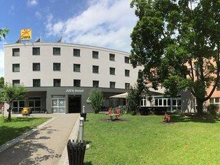 JUFA Graz City Graz, Österreich