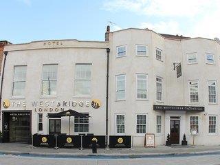 The Westbridge London, Großbritannien & Nordirland