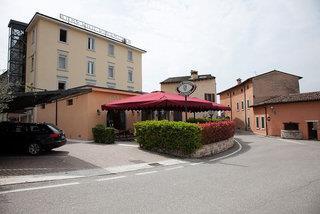 Pinamonte Costermano (Lago di Garda), Italien