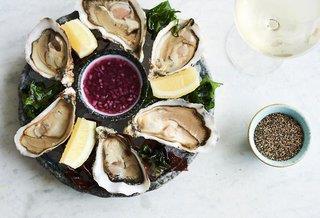 Brighton Harbour Hotel Angebot aufrufen