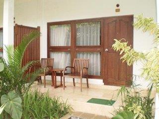 Puri Bunga Resort & Spa Angebot aufrufen