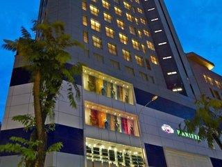 StarPoints Hotel Kuala Lumpur Angebot aufrufen