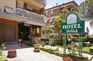 Hotel Vignola bei Urlaub.de - Last Minute