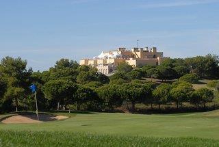 Castro Marim Golfe & Country Club Angebot aufrufen