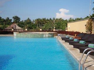 Bali Masari Villas & Spa Angebot aufrufen