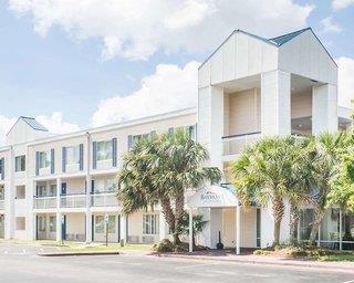 Baymont Inn & Suites Wilmington Angebot aufrufen