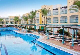 Bel Air Azur Resort - Erwachsenenhotel ab 18 Jahren in Hurghada, Ägypten