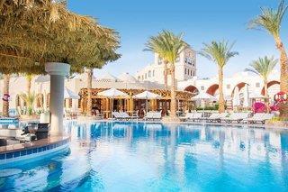 Iberotel Makadi Beach Makadi Bucht, Ägypten