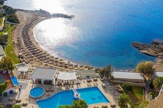 Pefkos / Pefki Beach (Insel Rhodos) ab 467 €