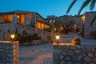 Finca Ca´n Beneit Binibona, Spanien