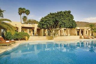 Mövenpick Resort & Spa in Totes Meer - Sweimeh (Provinz Al-Balqa-Jordanien), Jordanien