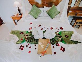 Budhi Ayu Villas Ubud Angebot aufrufen