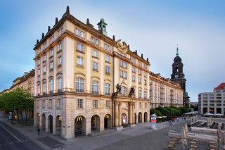 Star Inn Hotel Premium Dresden im Haus Altmarkt, by Quality Dresden, Deutschland