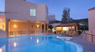Elma´s Dream - Villa Elma & Andreas