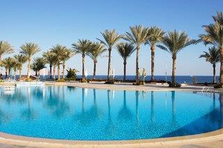 LABRANDA Tower Bay in Sharm el Sheikh, Ägypten