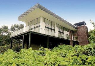 Scalesia Lodge Angebot aufrufen