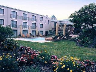Garden Court Mossel Bay Angebot aufrufen