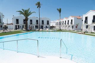 FBC Fortuny Resort - Erwachsenenhotel Maspalomas, Spanien