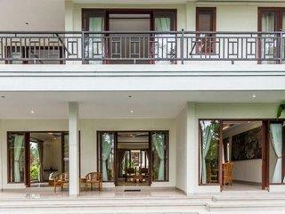 Kubu Bali Baik Villa & Resort Angebot aufrufen