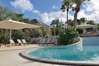 Chogogo Resort Jan Thiel Beach (Insel Curacao), Curacao