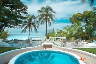 Tango Mar Golf & Beach Resort Playa Tambor (Halbinsel Nicoya), Costa Rica