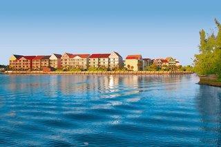 Pelican Bay at Lucaya Lucaya (Freeport - Grand Bahama), Bahamas