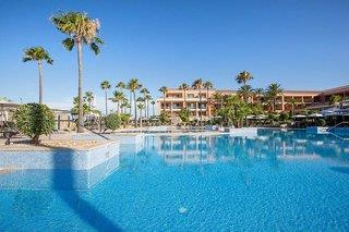 Hipotels Barrosa Palace & Spa Novo Sancti Petri, Spanien
