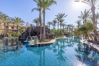 Lopesan Costa Meloneras Resort, Corallium Spa & Casino Maspalomas, Spanien