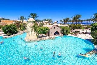 Grand Makadi in Makadi Bucht, Ägypten